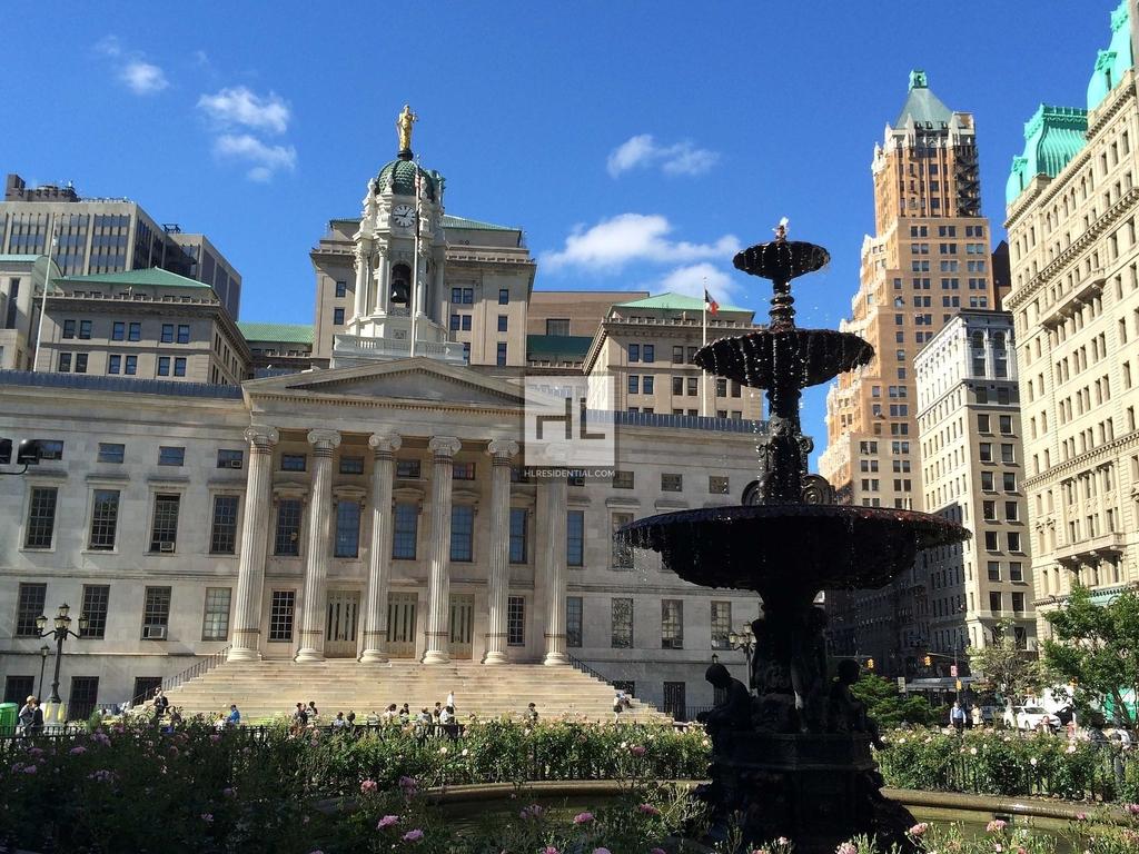 City Point - Photo 1