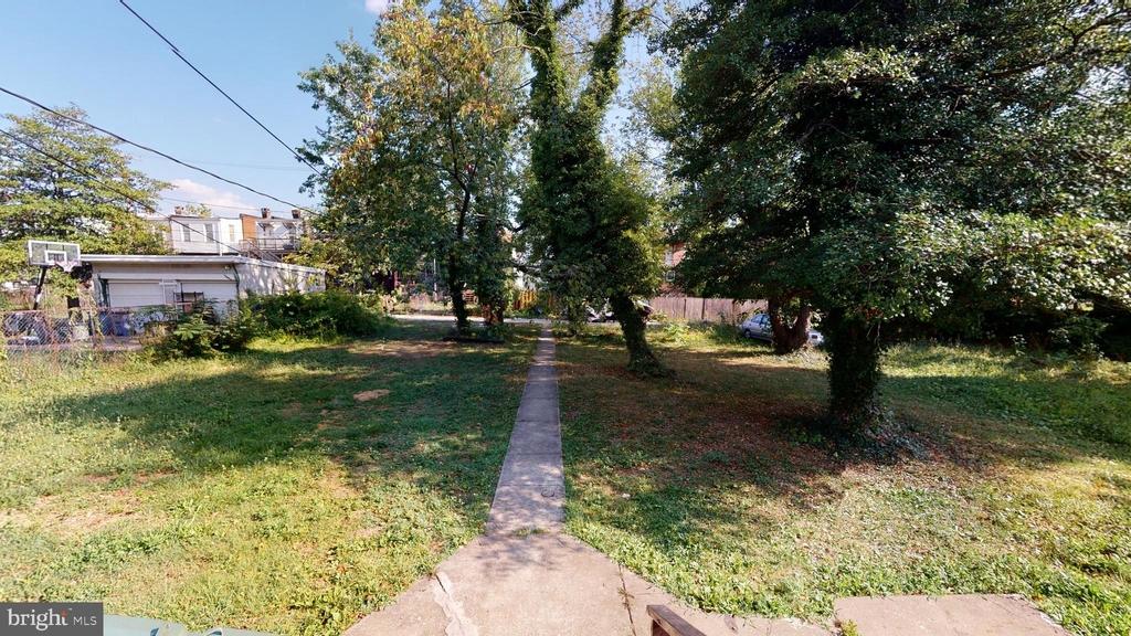 3905 W Forest Park Avenue - Photo 34