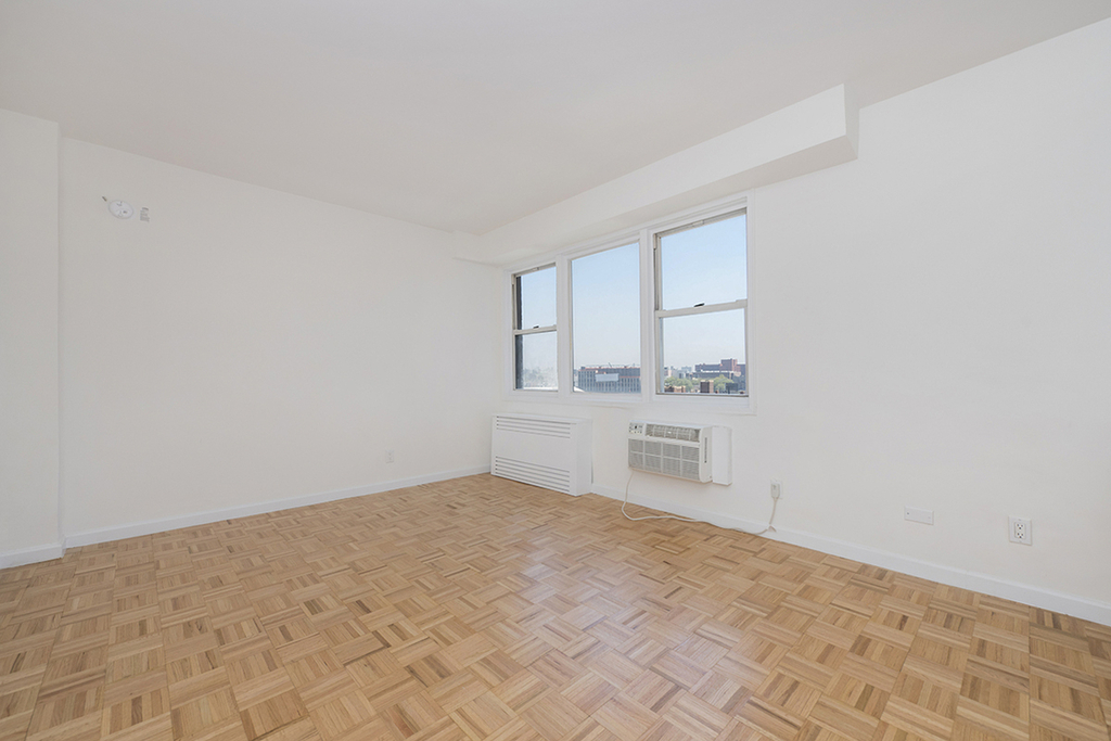 60 West 142nd Street - Photo 1