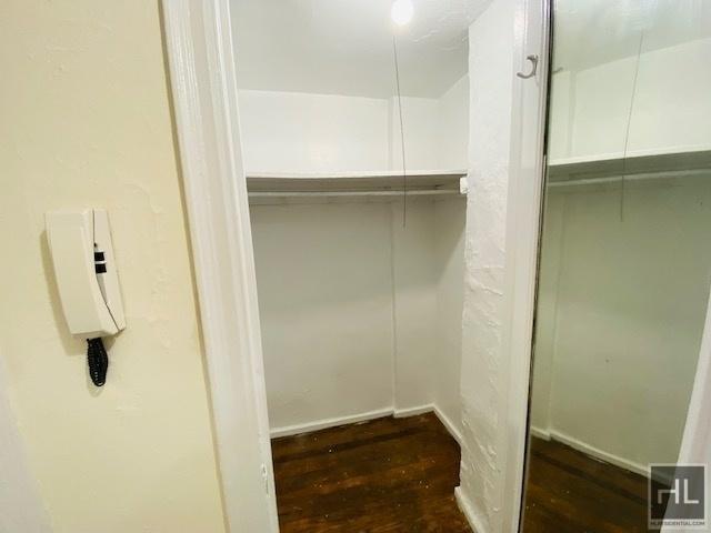 Waverly Place - Photo 9