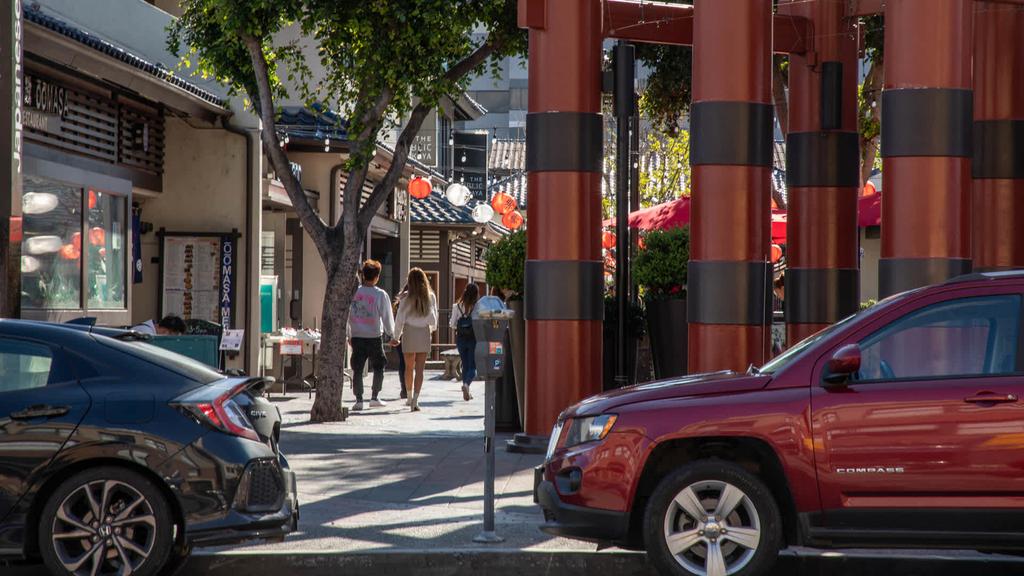 235 South San Pedro Street - Photo 36