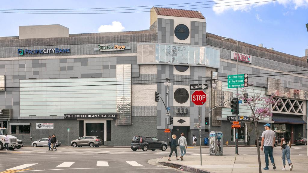 235 South San Pedro Street - Photo 33