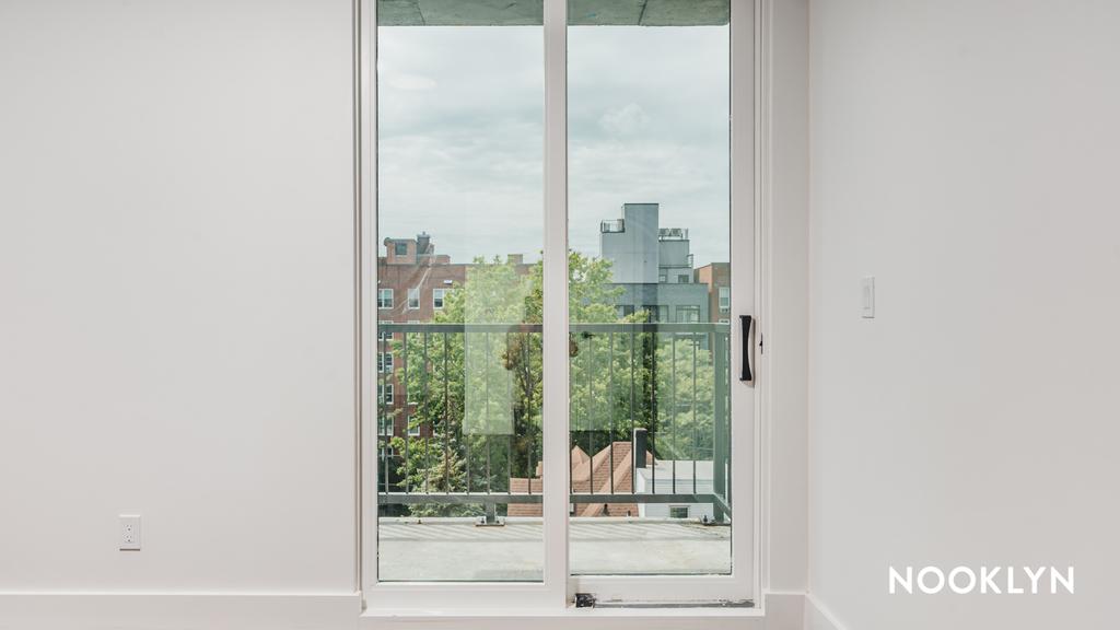 1620 New York Avenue - Photo 5