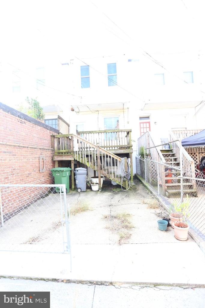3026 E Pratt Street - Photo 39