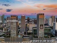 400 Nw 1st Avenue - Photo 5