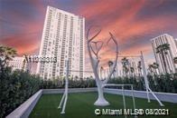 400 Nw 1st Avenue - Photo 8