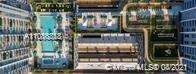 400 Nw 1st Avenue - Photo 3