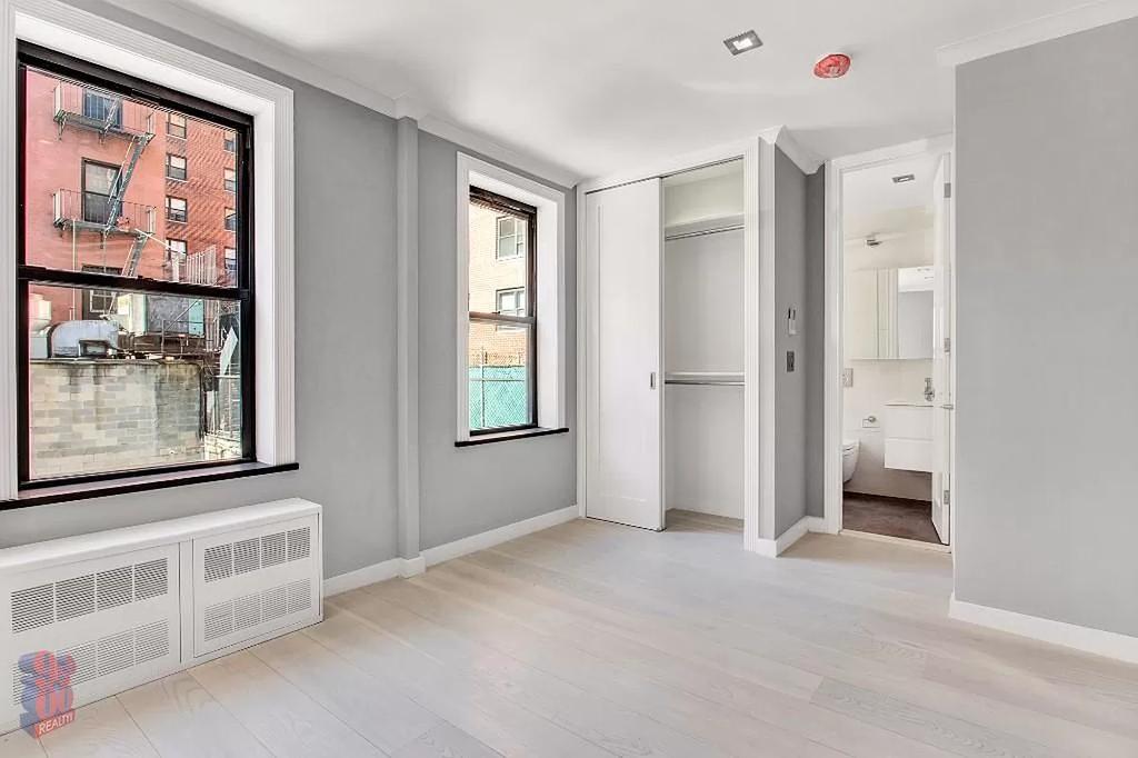 211 East 26th Street - Photo 4