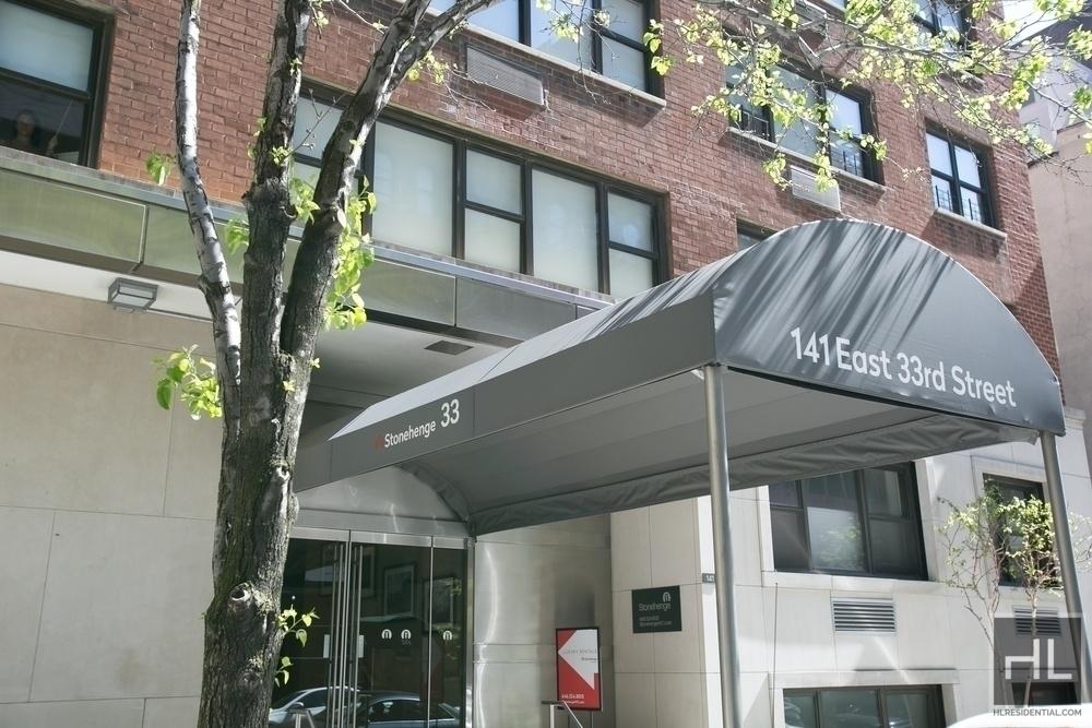 East 33rd Street - Photo 8