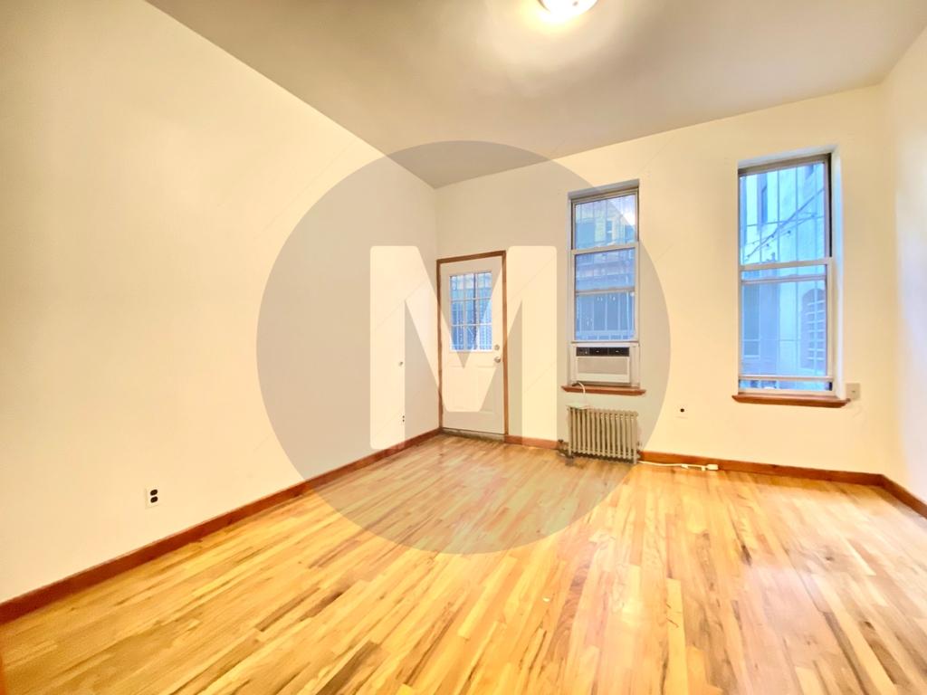 314 East 62nd Street - Photo 2