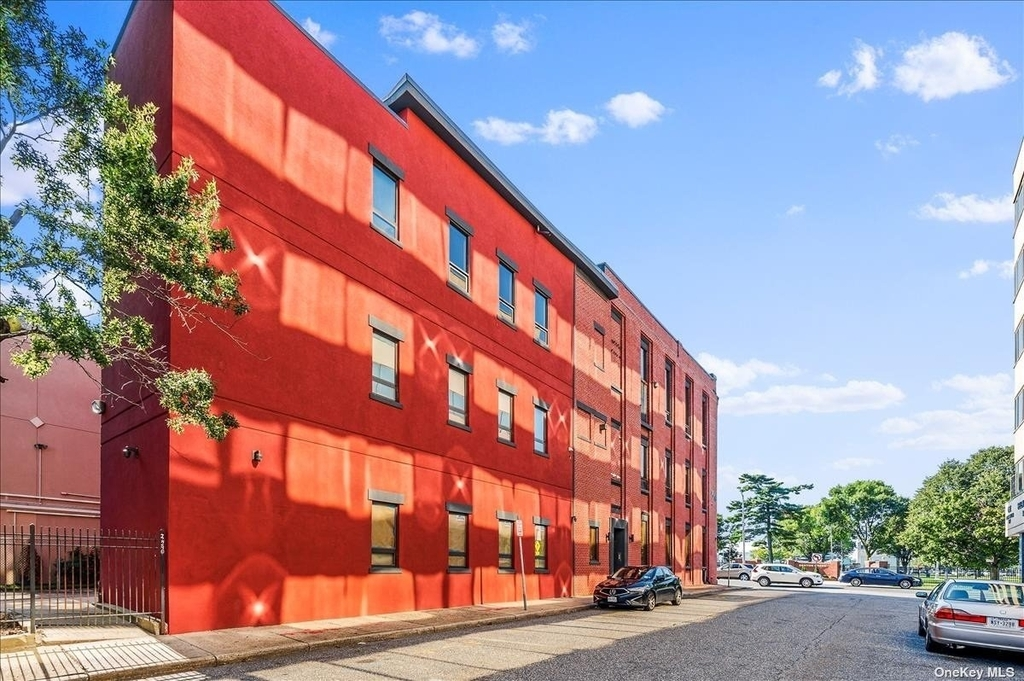 316 Fulton Avenue - Photo 14
