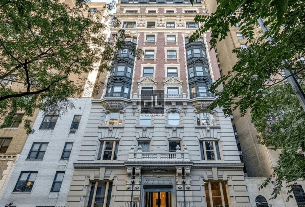 252 West 76th Street - Photo 9