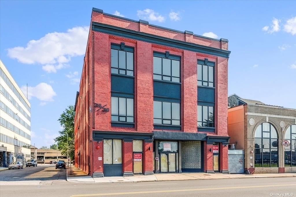 316 Fulton Avenue - Photo 0
