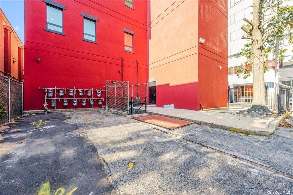 316 Fulton Avenue - Photo 6