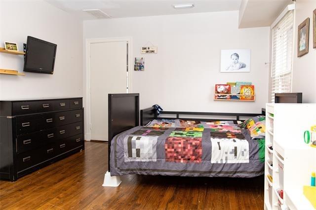 3429 Granada Avenue - Photo 5