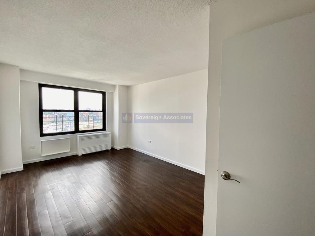 150 West 225th Street - Photo 9