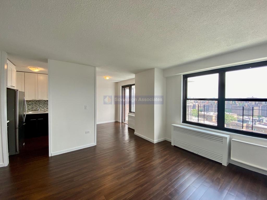 150 West 225th Street - Photo 3