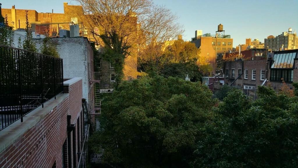 Grove Street - Photo 3