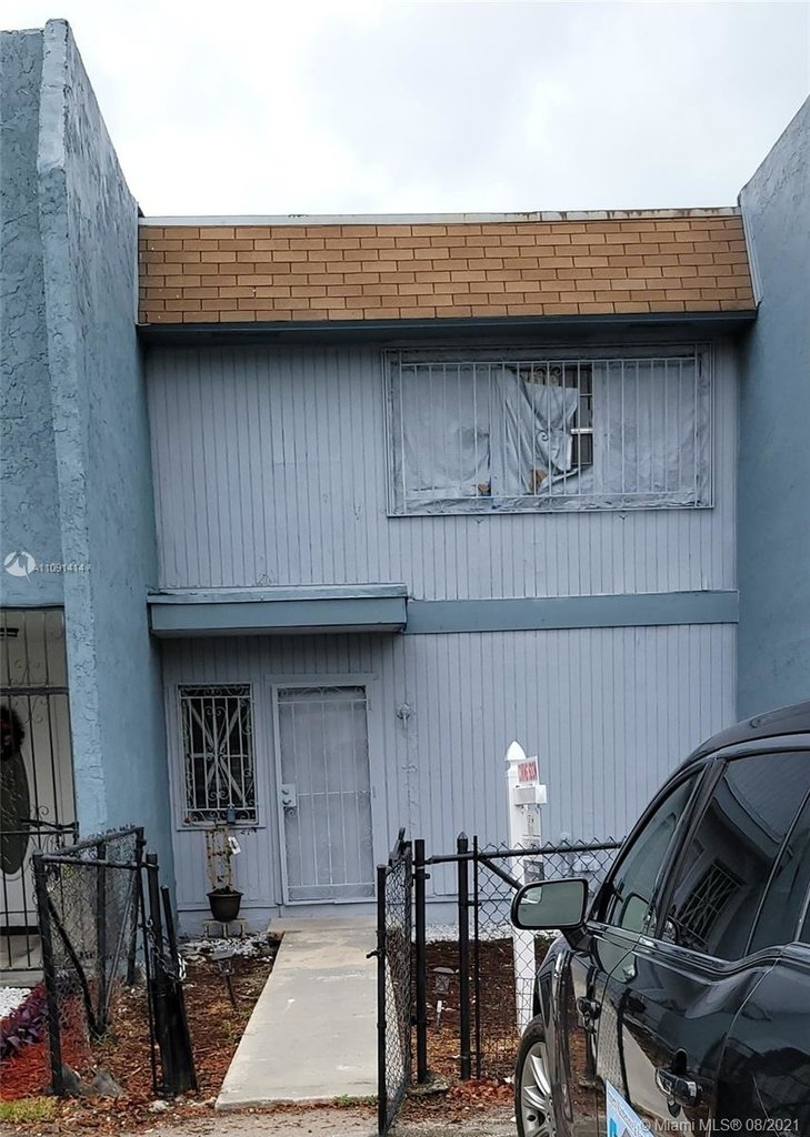 532 Nw 11th St - Photo 1