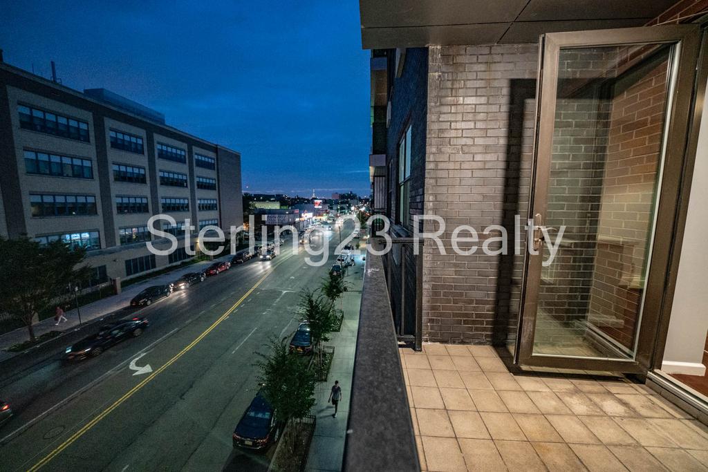 45 Hinckley Place - Photo 1