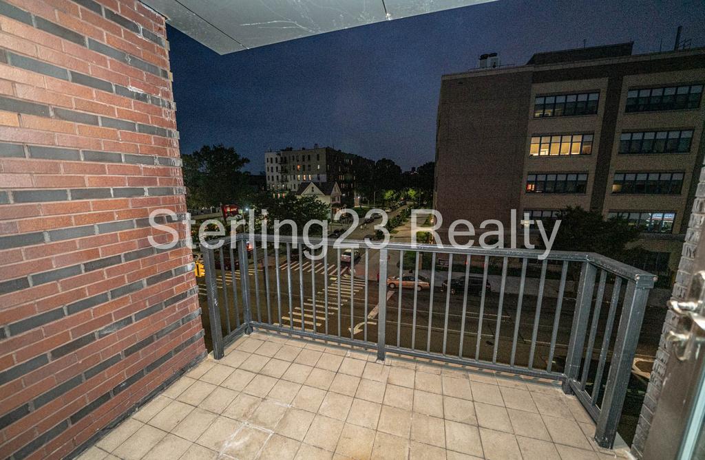 45 Hinckley Place - Photo 9
