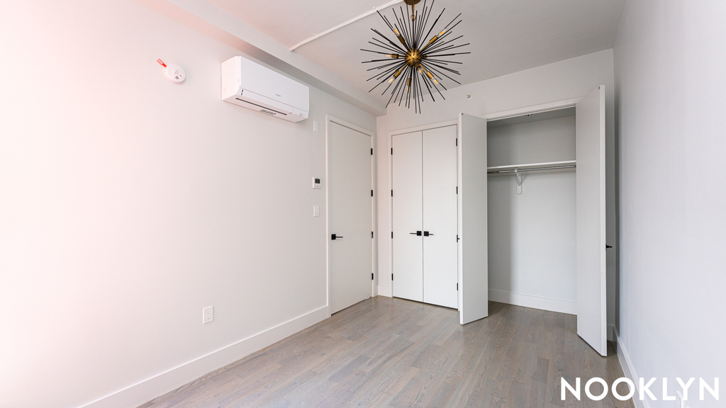 885 Rogers Ave - Photo 7