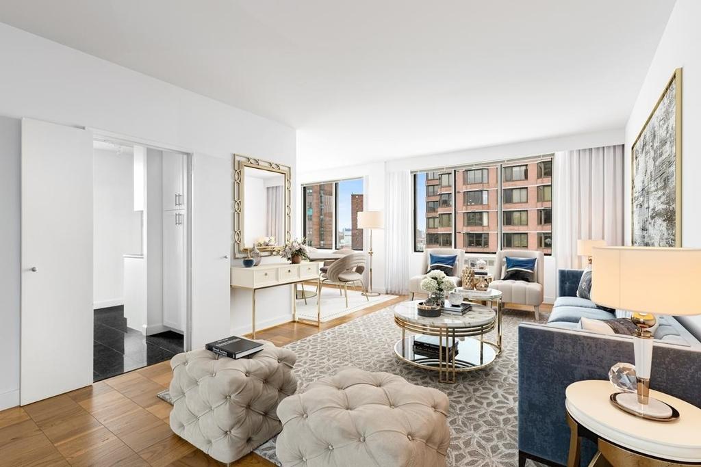 1755 York Avenue - Photo 1