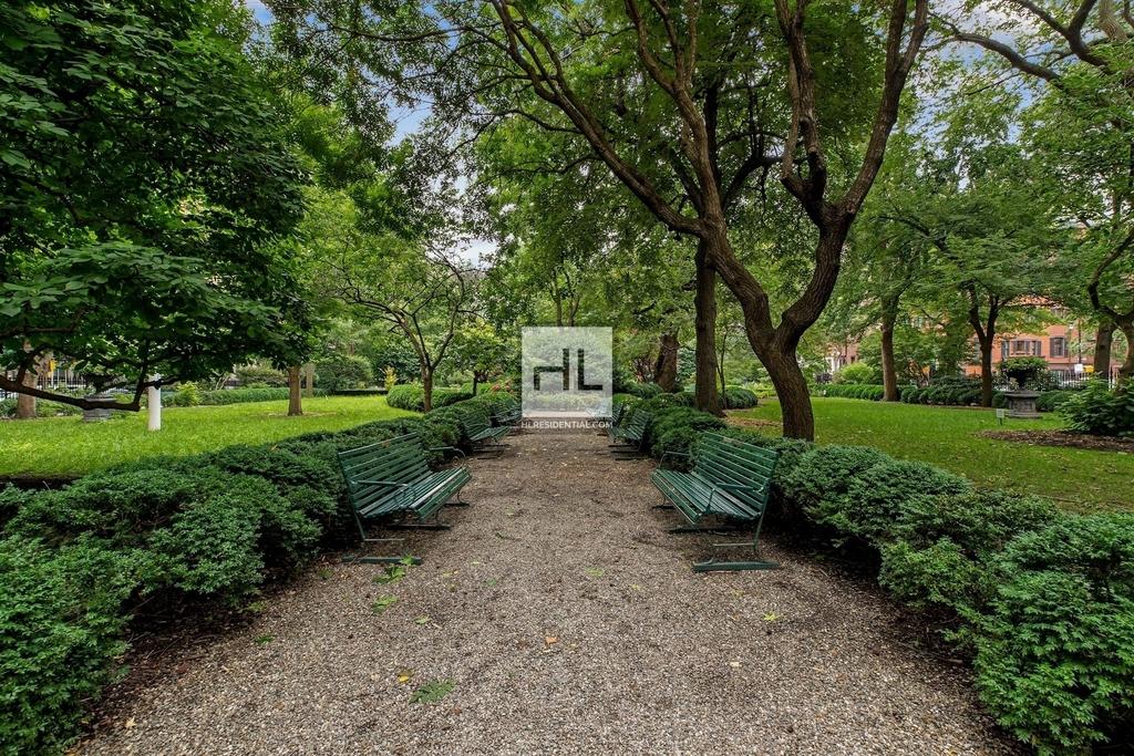 7 Gramercy Park West - Photo 14