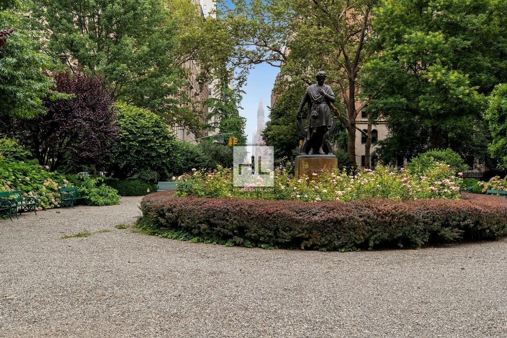 7 Gramercy Park West - Photo 18