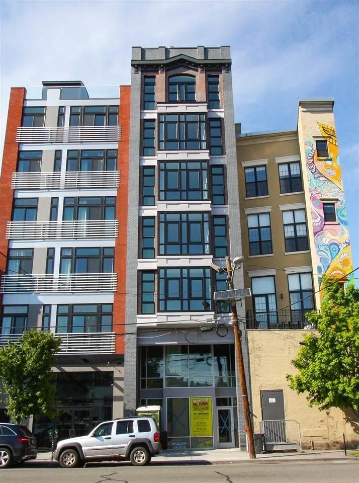 141 Newark Ave - Photo 14
