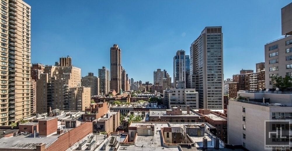 East 80th Street - Photo 5