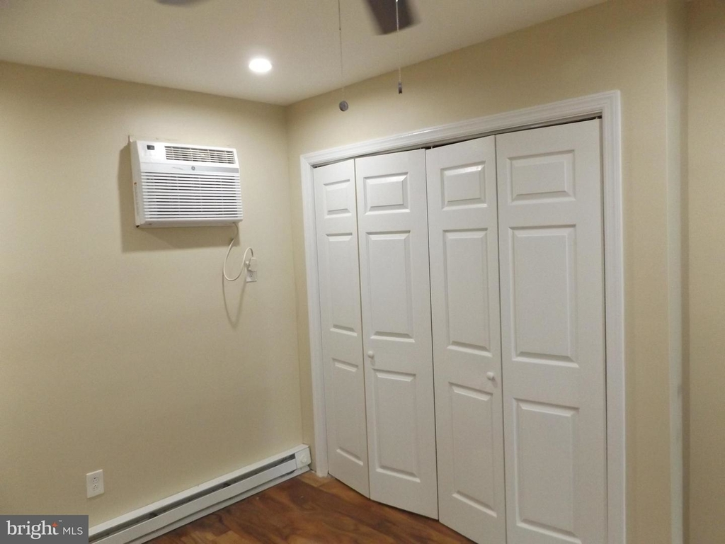 5632-unit # 2 Chester Ave #2 - Photo 28