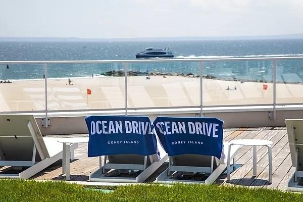 1 Ocean Drive - Photo 9