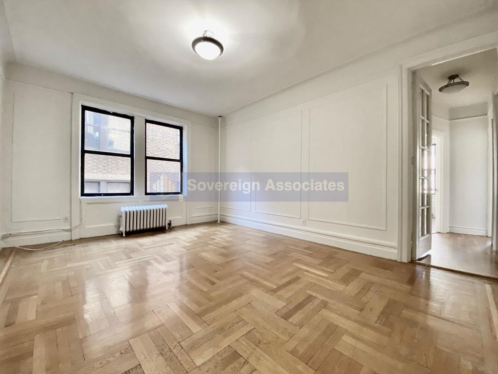 652 West 163rd Street - Photo 0