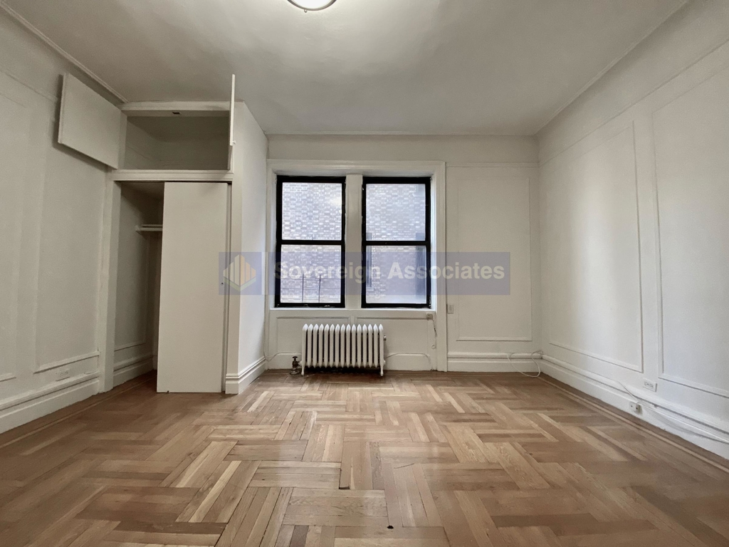 652 West 163rd Street - Photo 3
