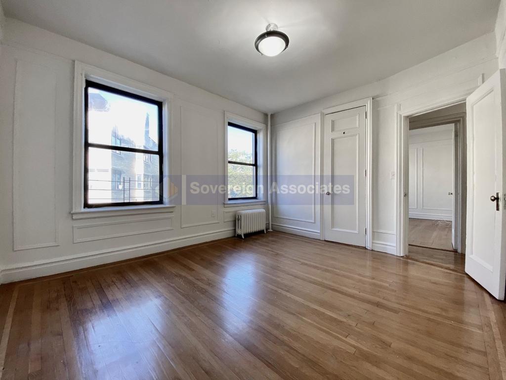 652 West 163rd Street - Photo 5