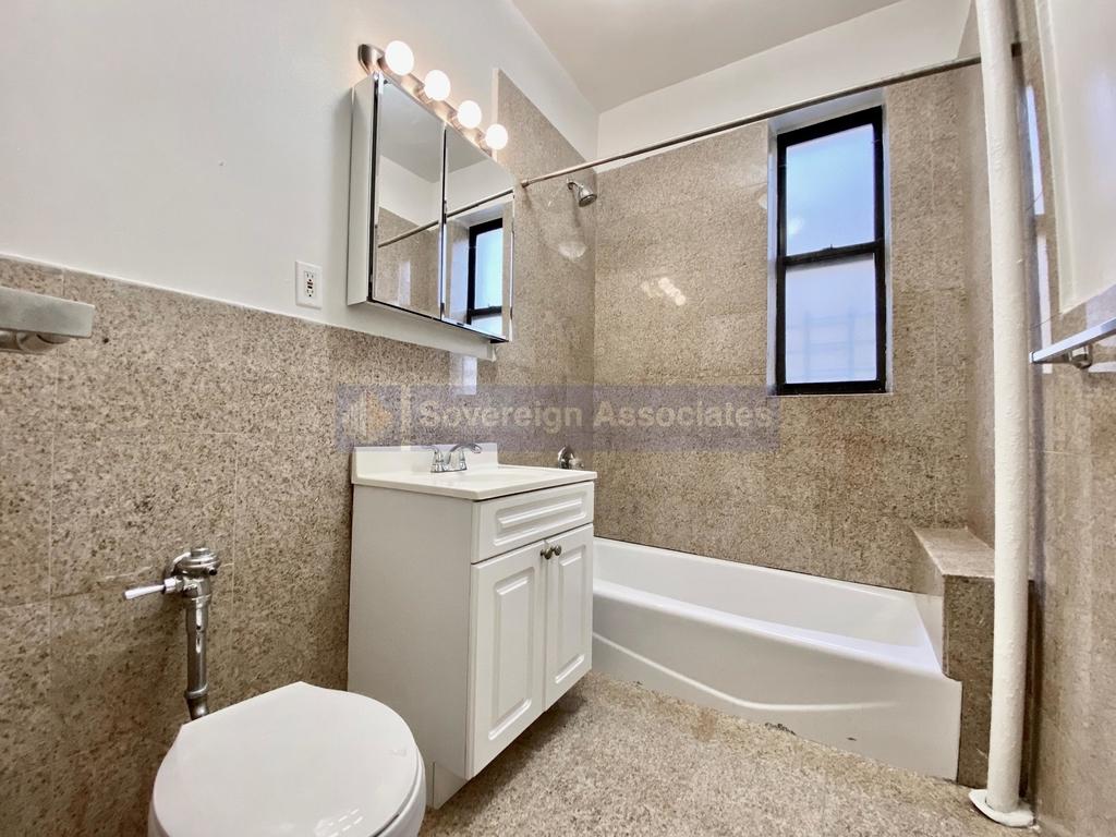 652 West 163rd Street - Photo 12