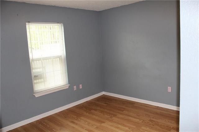 4043 Gray Oak Place - Photo 16
