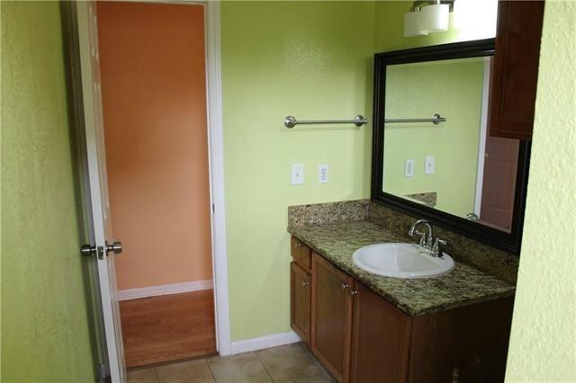 4043 Gray Oak Place - Photo 12