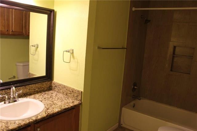 4043 Gray Oak Place - Photo 13