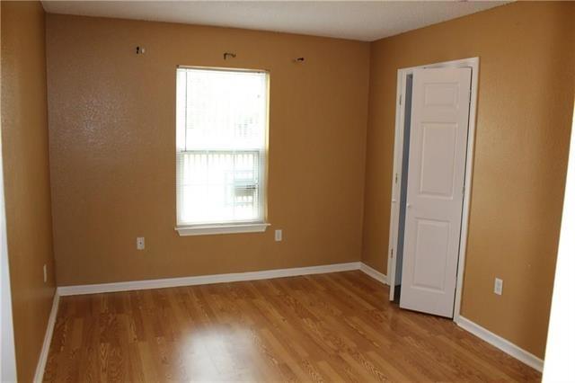 4043 Gray Oak Place - Photo 14