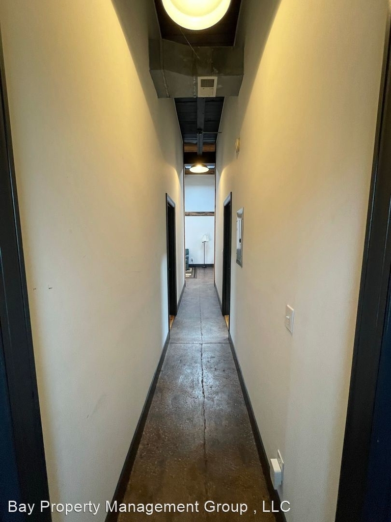 916 Washington Blvd - Upper Floor - Photo 4