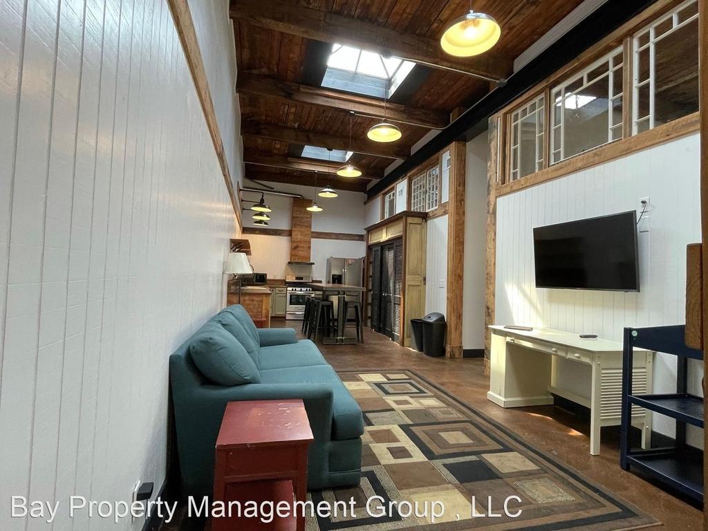 916 Washington Blvd - Upper Floor - Photo 21