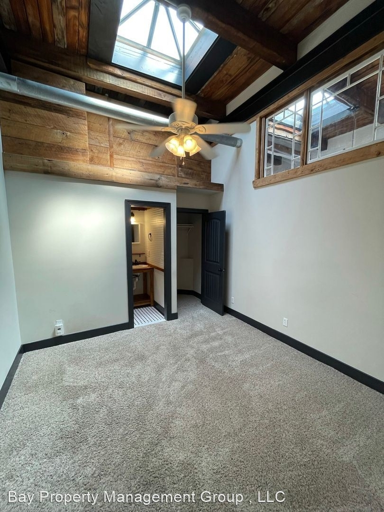 916 Washington Blvd - Upper Floor - Photo 37