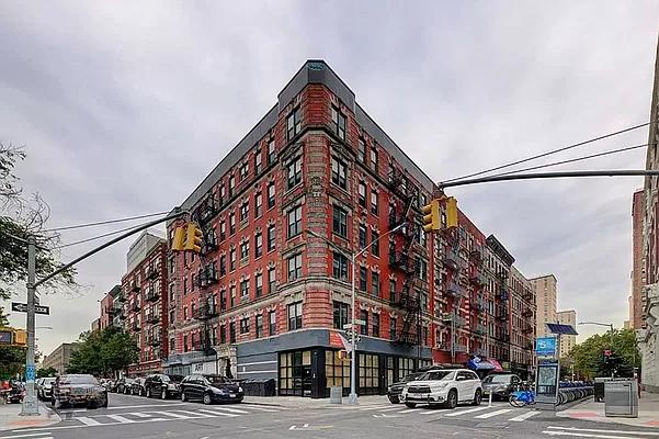 106 Ridge Street - Photo 7