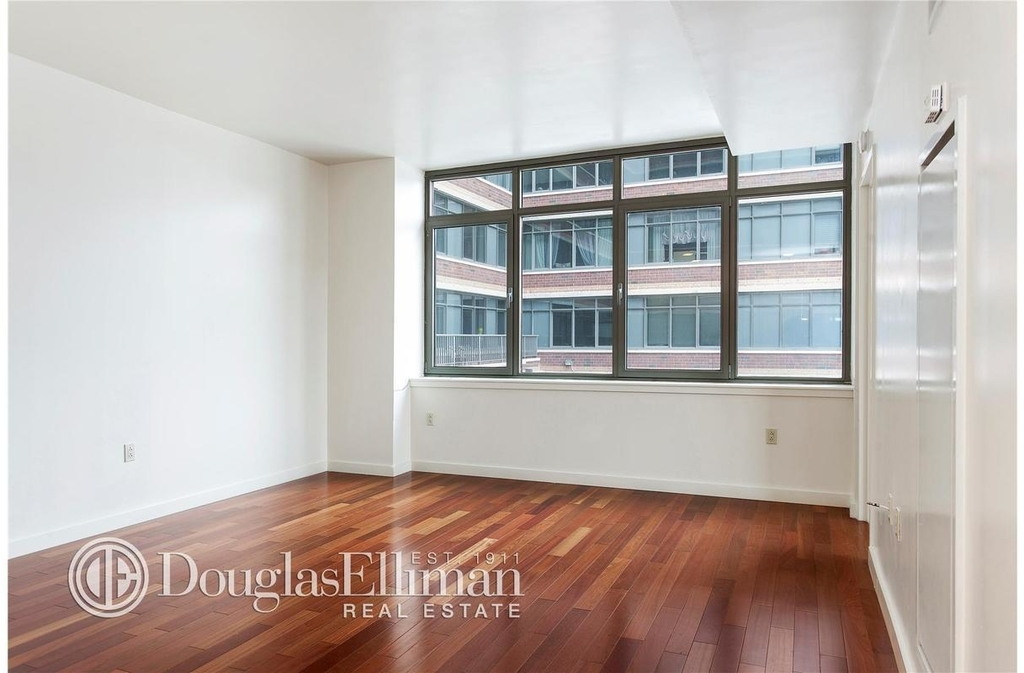 1481 Fifth Ave - Photo 0