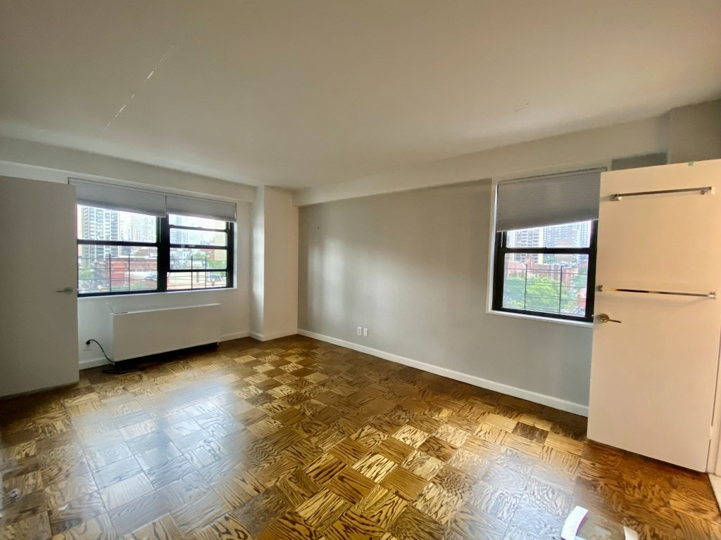 East 88th Street and First Avenue - Photo 1