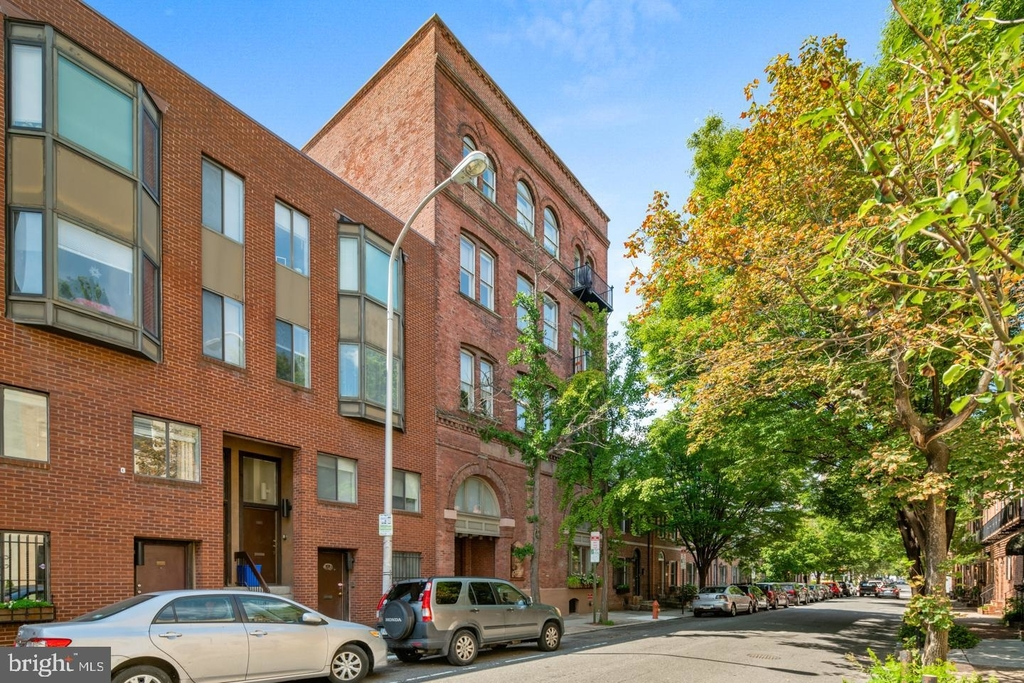 1720 Lombard Street - Photo 20
