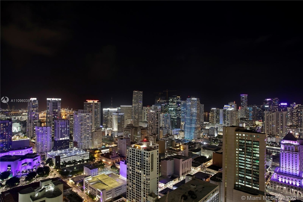 400 Nw 1st Avenue - Photo 6