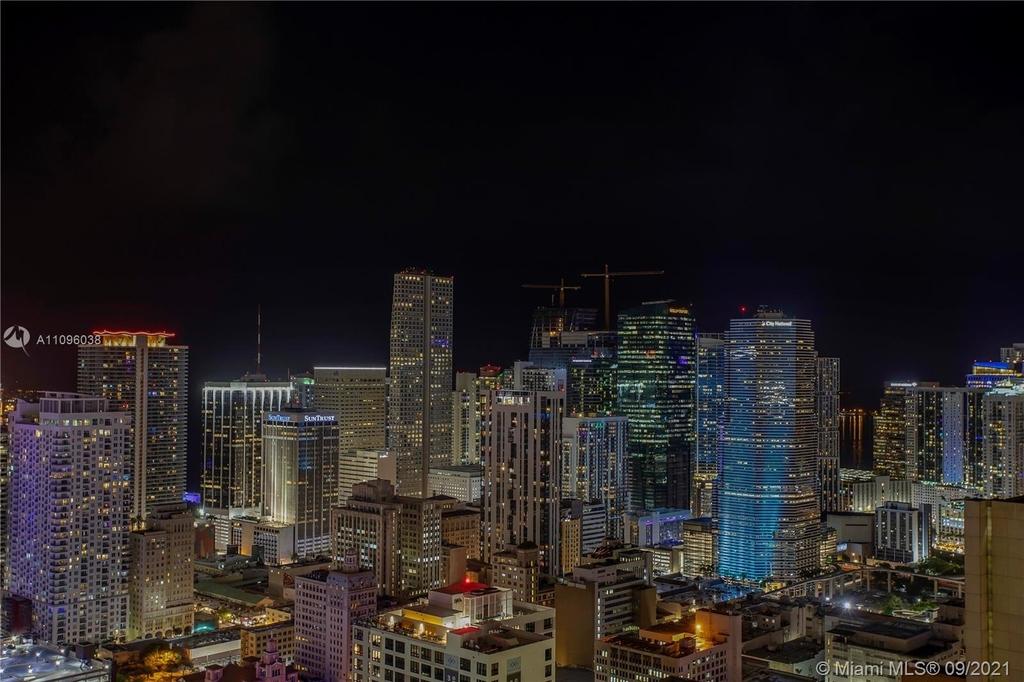 400 Nw 1st Avenue - Photo 7